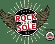 RockYourSoleLogo_2021