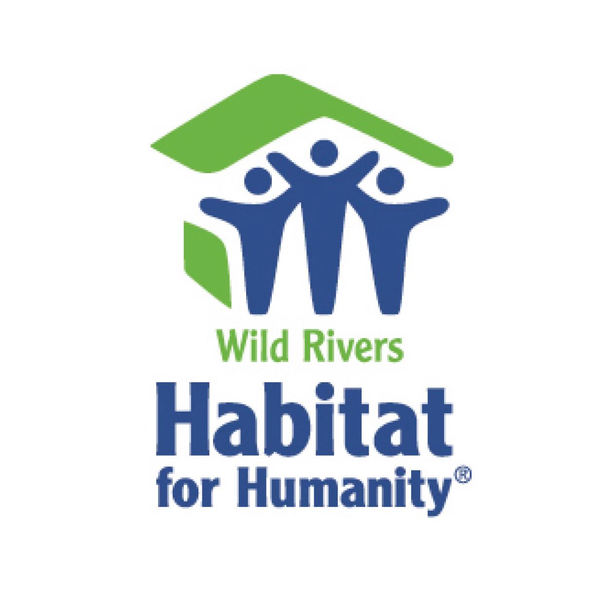 HabitatForHumanityLogo_300x300-01