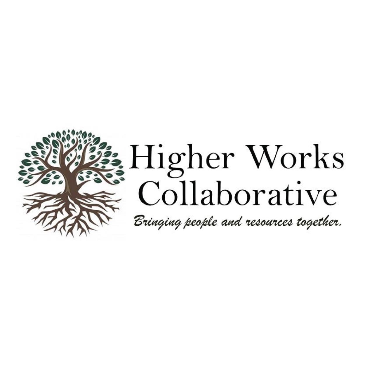 HigherWorksLogo_300x300-01