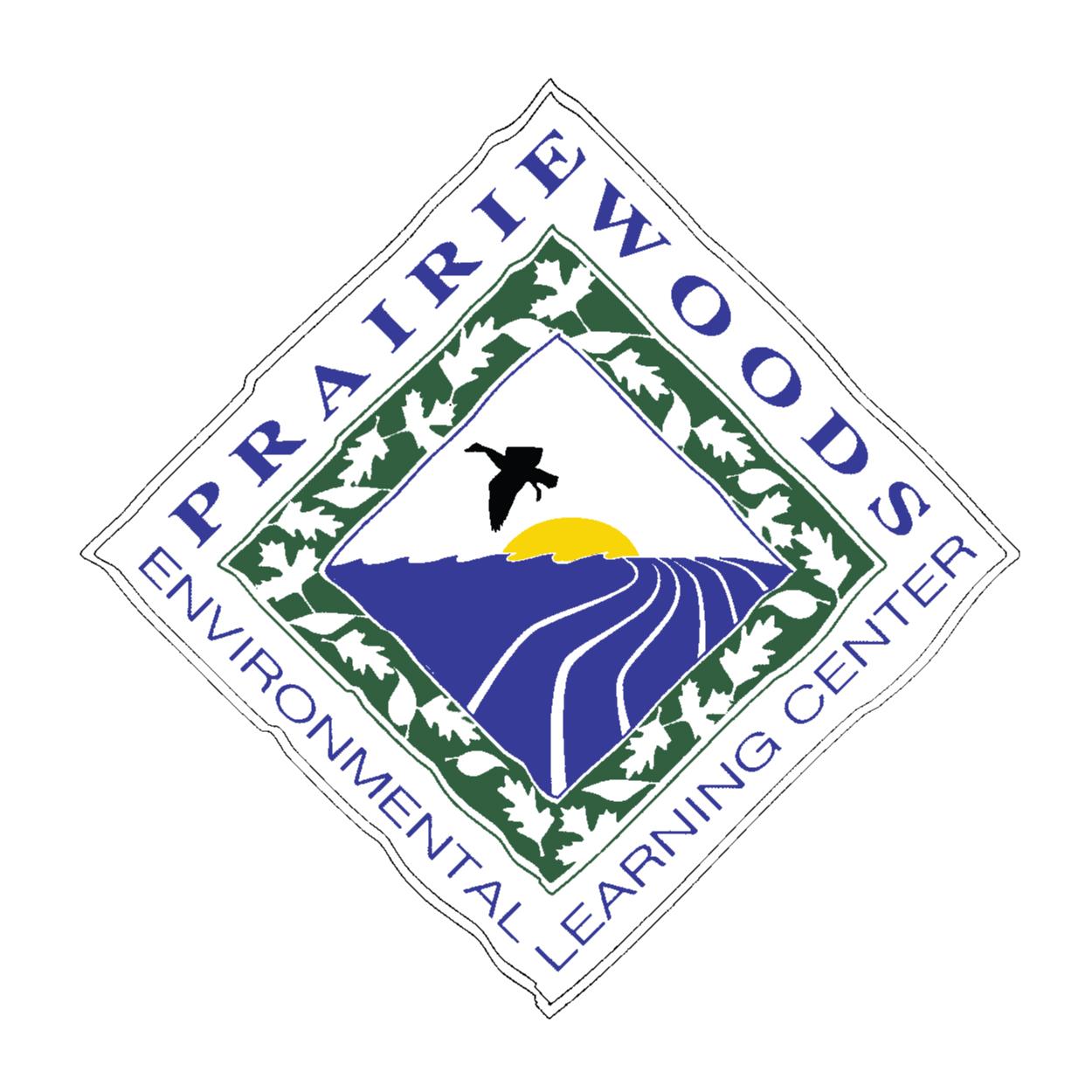 PrairieWoodsLogo_300x300-01
