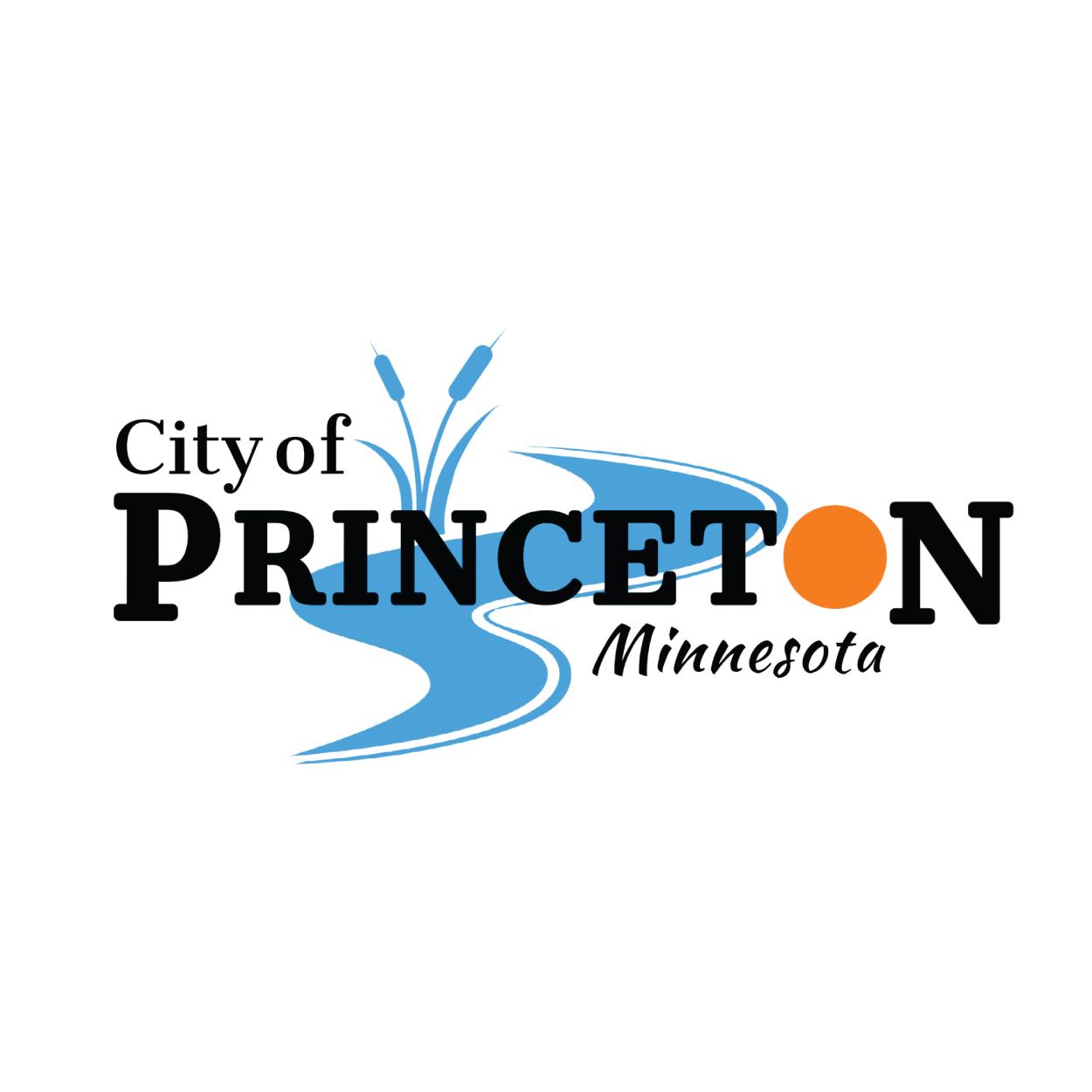 PrincetonLogo_300x300-01