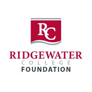 Ridgewater College Foundation