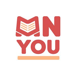 MNyou