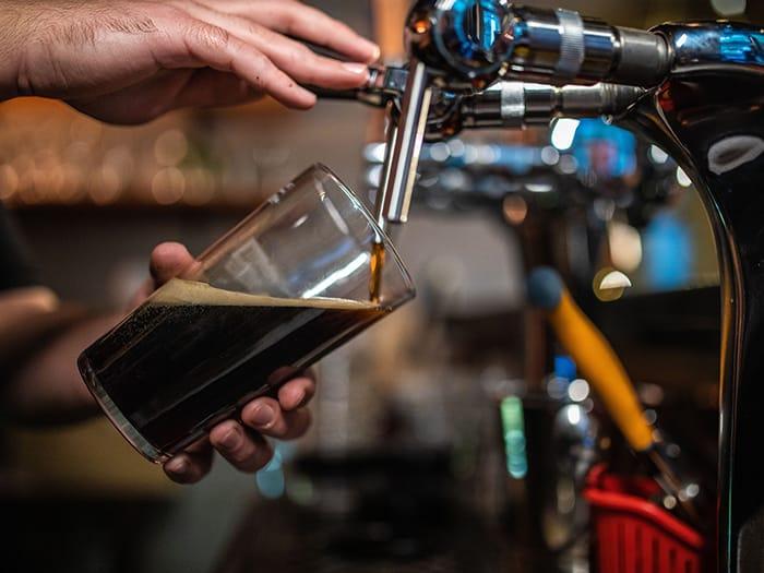 Bemidji Beer Brand Portfolio