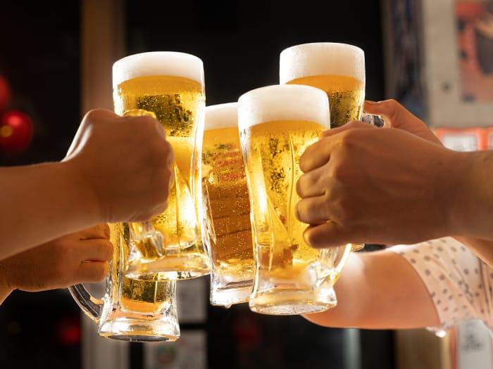 Duluth Beer Brand Portfolio